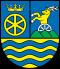 Trnavsky kraj Wappen