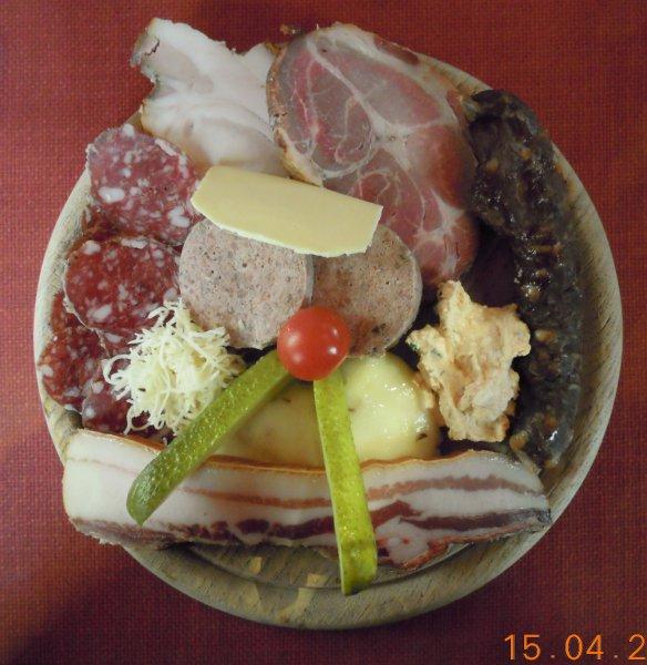 hartl-gasthaus-mannhof-guttaring
