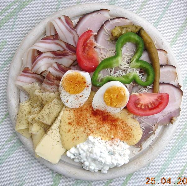 kaliauer-wallern-mostschank