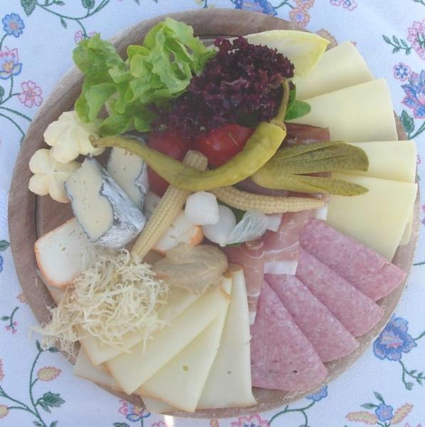 kralleralm-restaurant-leogang