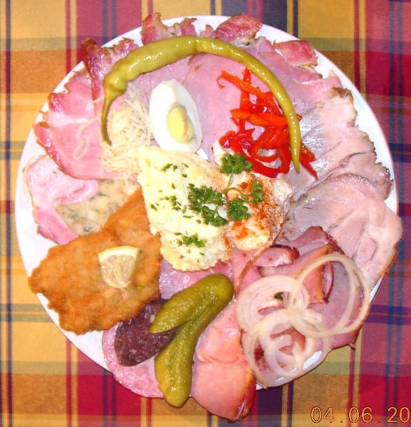 kraxberger-schneeberger-mostheuriger-pichl