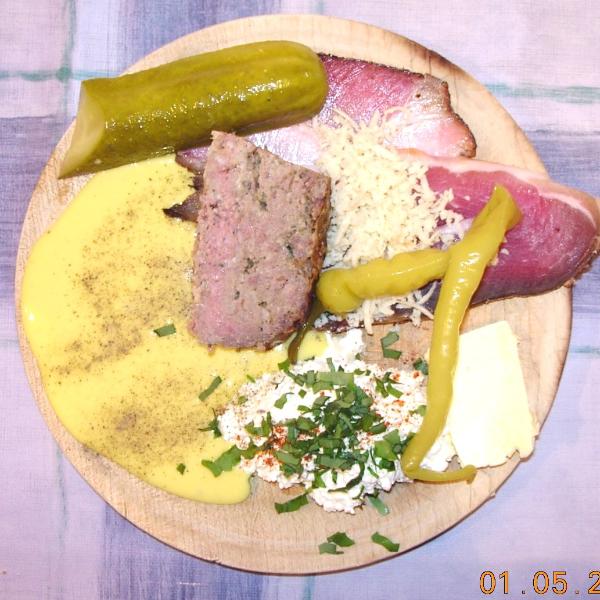 pichler-hartkirchen-mostheuriger