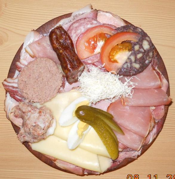 pieber-buschenschank-bad-waltersdorf-steiermark