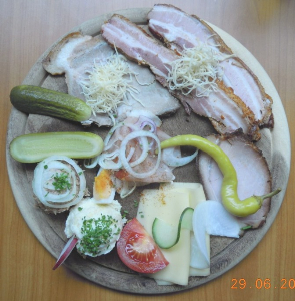 seidner-heuriger-vorchdorf