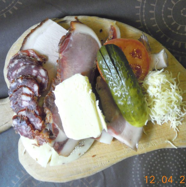 sonnberger-lindenwirt-guttaring