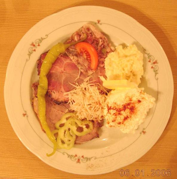 übleis-gunskirchen-strassern
