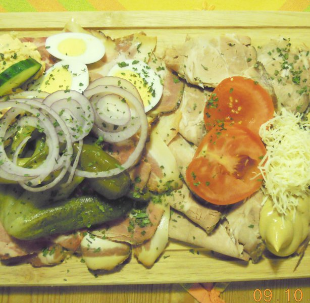 zauner-binder-im-holz-schleissheim