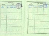 wehrdienstbuch-seite-4-und-5
