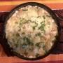 2020 05 28 ME Gnocci de la Casa mit Schinken und Käse überbacken