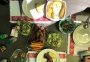 2020 06 28 ME Schweinsbauch mit Erdäpfel und gemischten Salat