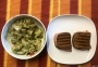 2020 08 03 ME gemischter Toast mit grünen Salat