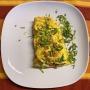 2020 12 09 Schinken-Käse-Omelette