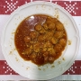 2021 03 04 Currywurst