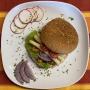 2021 05 11 Spargel Pulled Chicken Burger
