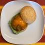 2021 08 19 Cheeseburger
