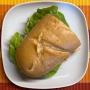 2021 08 24 Thunfisch Sandwich