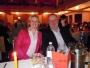 2013-02-06 Dinner & Fantastique Bad Schallerbach