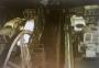 1997 07 27 USA Urlaub San Francisco Cable Car Museum