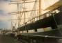 1997 07 29 USA Urlaub San Francisco Maritime National Historical Park