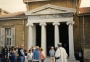 2001 11 20 Zypern Zypernmuseum