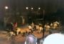 2002 09 06 Gran Canaria San Agustin Sioux City Wild West Show