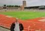 2005 07 30 Stockholm Olympiastadion
