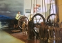 2005 07 31 Stockholm Schifffahrtsmuseum