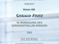 2012 03 20 Silbernes Ehrenzeichen des ÖAAB OÖ
