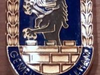2016 12 14 Ehrennadel in Gold der Gemeinde Kallham