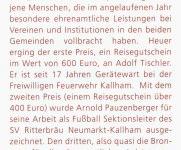 2005-12-05-gerald-stutz-ehrenpreis