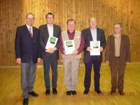 2005 12 10 verleihung-gerald-stutz-ehrenpreis-preisträger-2005