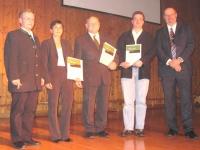 2006 12 09 verleihung-gerald-stutz-ehrenpreis-preisträger-2006