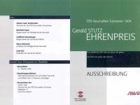 Gerald-stutz-ehrenpreis-ausschreibung-2005-aussenseite