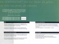 Gerald-stutz-ehrenpreis-ausschreibung-2005-innenseite
