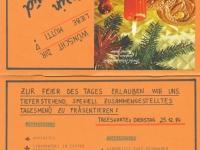 1984 12 25 Mutti