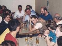 1986 05 02 Polterabend-gehts mir schlecht