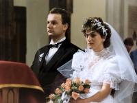 1986 05 10 Kirchliche Hochzeit