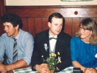 1986 05 10 Hochzeit Bräutigamstehlen