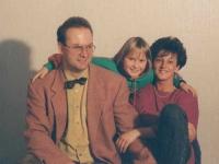 1991 11 Familienfoto