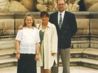 1996-05-25-firmung-karin-in-salzburg-2