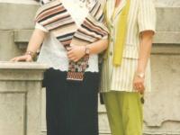 1996-05-25-firmung-karin-in-salzburg-mit-godi-sylvia-woeger-1