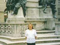 1996-05-25-firmung-karin-in-salzburg