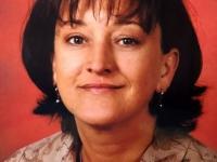 2007 04 16 Ingrid Porträt