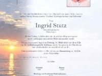 2011-03-04-patenzettel-ingrid-stutz