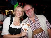2012 10 17 Reisewelt Mitarbeitertag Kfm. Vereinshaus anschl. Josef
