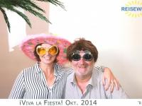 2014-10-15-reisewelt-mitarbeitertag-voest-stahlwelt-spanischer-galaabend-1