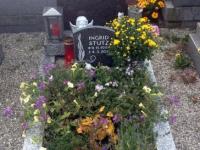 2015 10 09 Grab von Ingrid Stutz