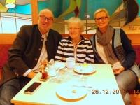 2016 12 26 Besuch bei Mutti im Altersheim