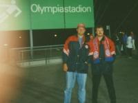 1999 09 28 Oktoberfest München anschl FC Valencia 1_1