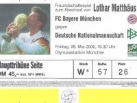 2000-05-26-abschied-lothar-matthäus-fcb_nationalmannschaft-olympiastadion-karte